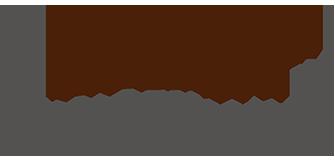 Nina Lehmann Immobilien Logo