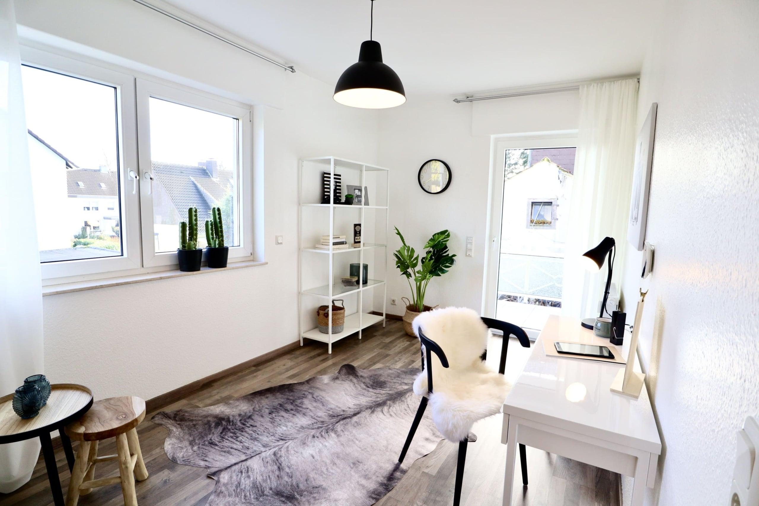 Immobilienmakler Velbert Langenberg