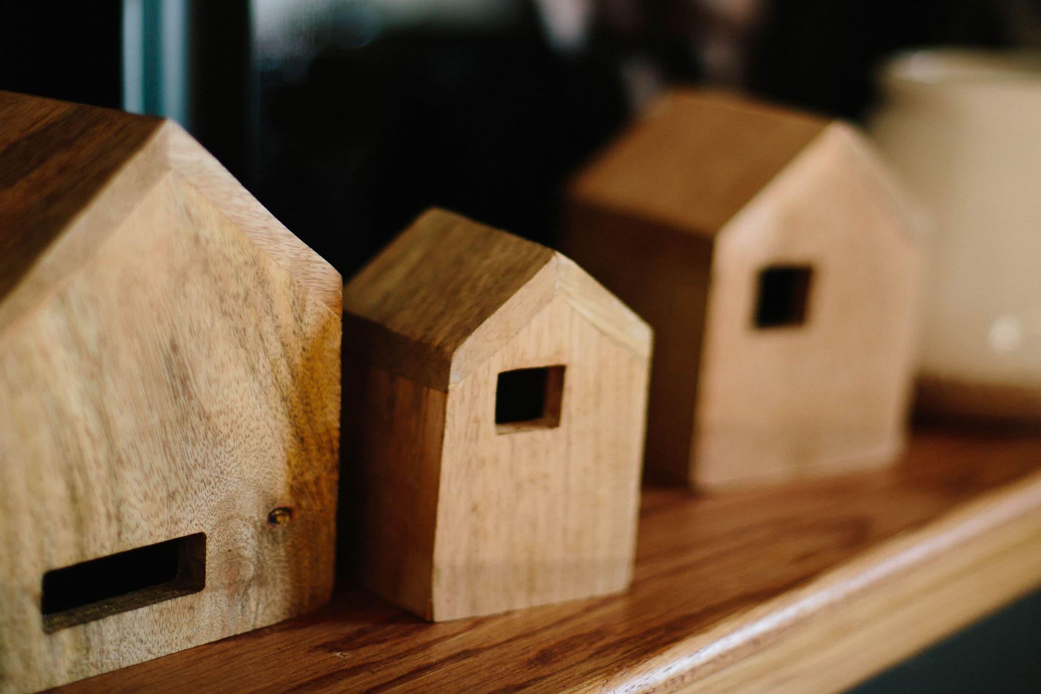 Kosten beim Verkauf einer Immobilie in Velbert
