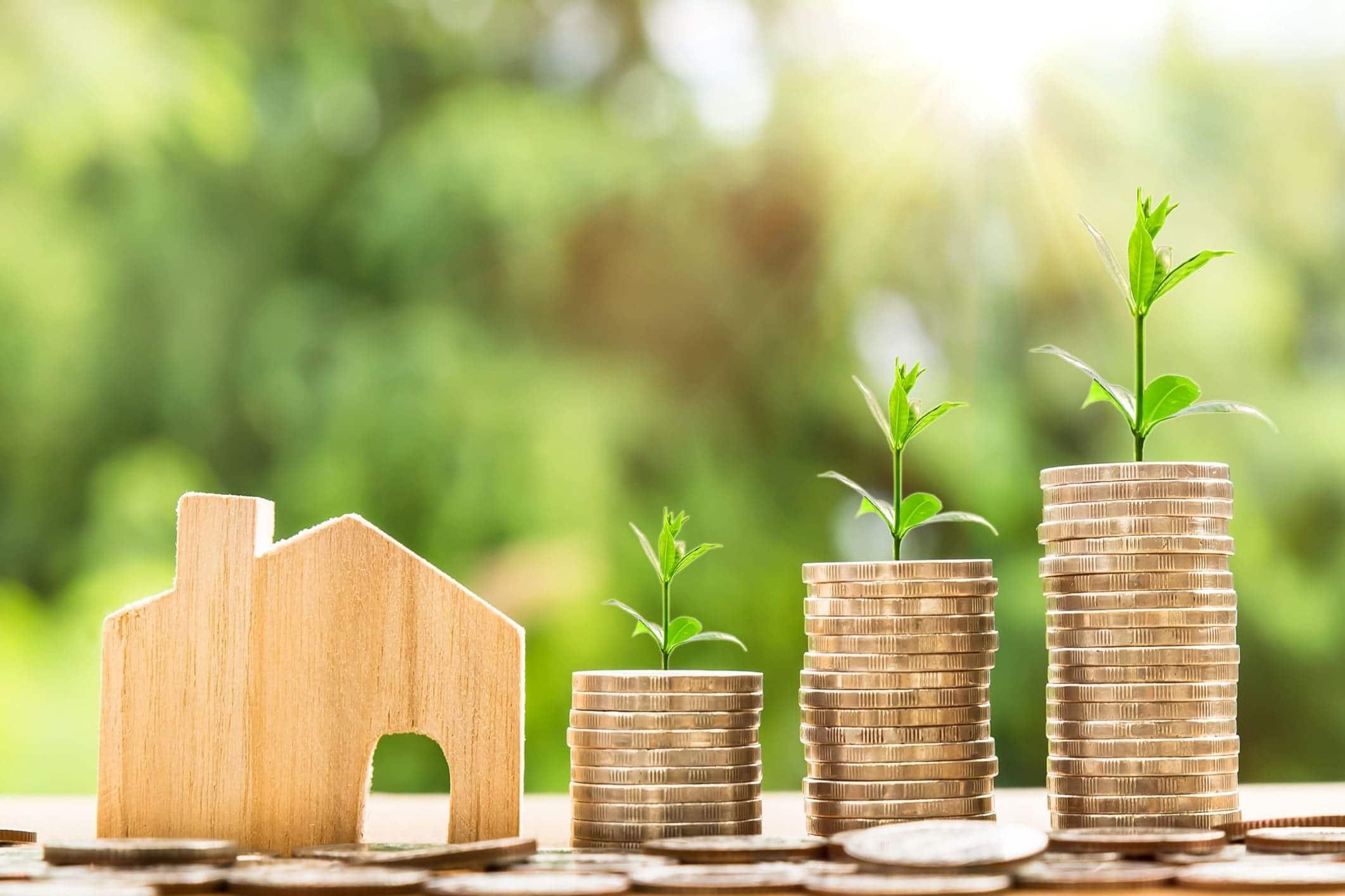 Kosten beim Kauf einer Immobilie in Velbert