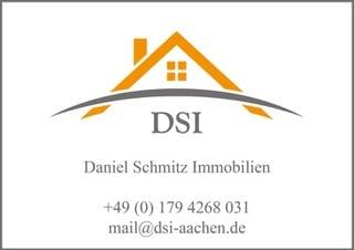 Daniel Schmitz Immobilien Aachen Eschweiler