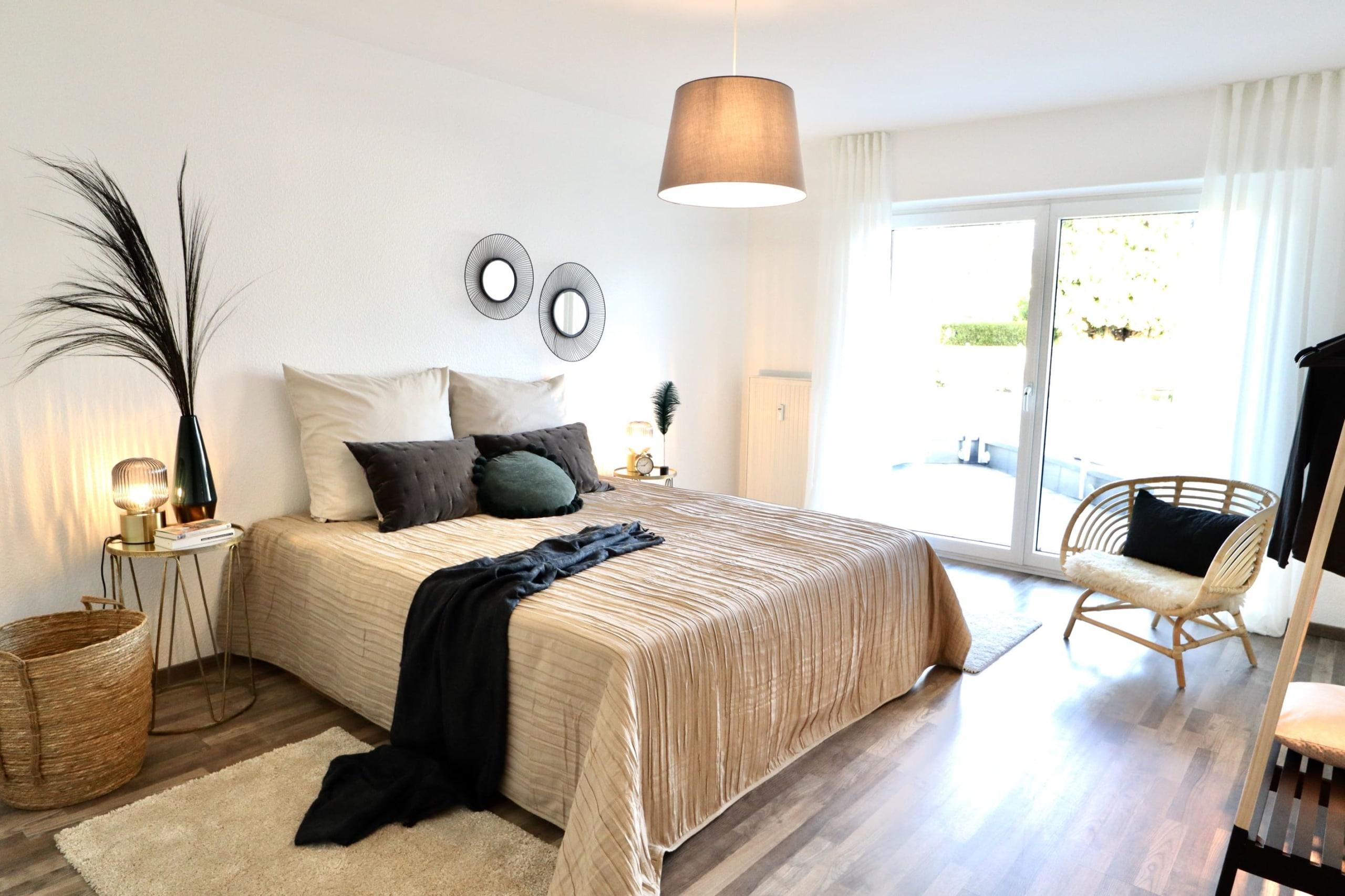 Moderne 4-Zimmer-Eigentumswohnung in Velbert am Berg